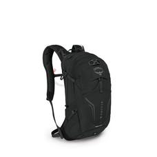 Osprey Synco 12 Reservoir Hydration Backpack