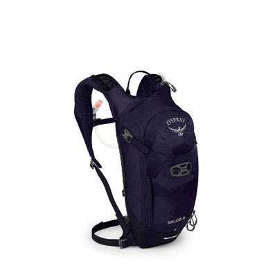 Osprey Women's Salida 8 Reservoir Hydration Backpack