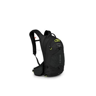 Osprey Raptor 10 Reservoir Hydration Backpack