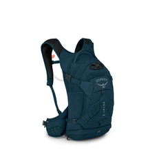 Osprey Women's Raven 14 Reservoir Hydration Backpack