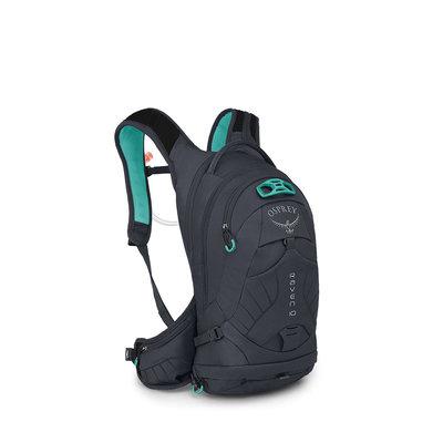 Osprey Women's Raven 10 Reservoir Hydration Backpack