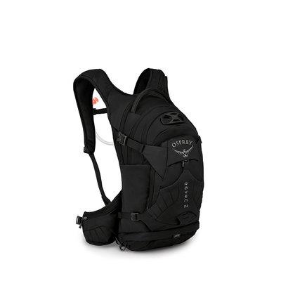 Osprey Women's Raven 14 Reservoir Hydration Backpack