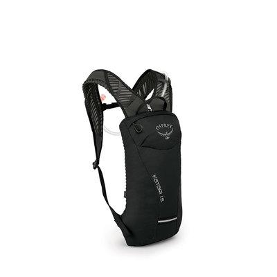 Osprey Katari 1.5 Reservoir Hydration Backpack