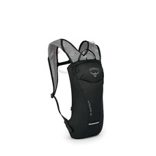 Osprey Women's Kitsuma 1.5 Reservoir Hydration Backpack