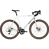 Surly Midnight Special Bicycle 2019