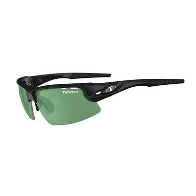 Tifosi Crit Sunglasses