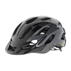 Giant Prompt MIPS Bike Helmet 2019