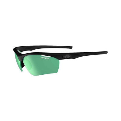 Tifosi Vero Tactical Z87.1 Safety Glasses
