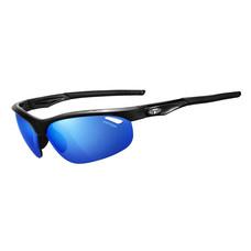 Tifosi Veloce Sunglasses