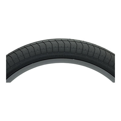 Odyssey Path Pro Tire - 20 x 2.25, Clincher, Steel, Black