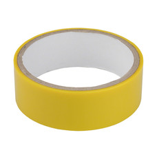 WHISKY Tubeless Rim Tape - 23mm x 4.4m, for Two Wheels
