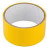 Whisky Tubeless Rim Tape 21mm x 4.4m, for Two Wheels