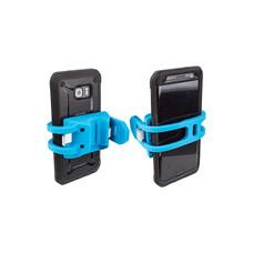 Nite Ize HandleBand Universal Smartphone Bar Mount