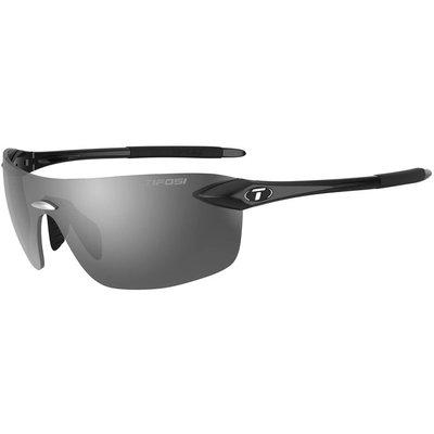 Tifosi Vogel 2.0 Sunglasses