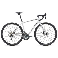 Liv Avail SL 2 Disc Womens Road Bike 2019
