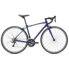 Liv Avail 1 Womens Road Bike 2019