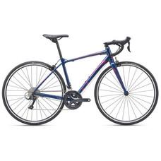 Liv Avail 1 Womens Road Bike 2019