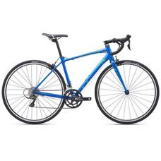 Liv Avail 3 Womens Road Bike 2019