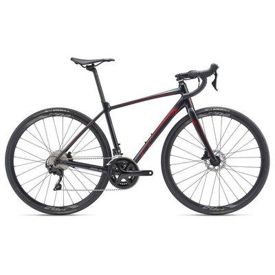 Liv Avail SL 1 Disc Womens Road Bike 2019