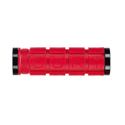 Oury Lock-On Grip