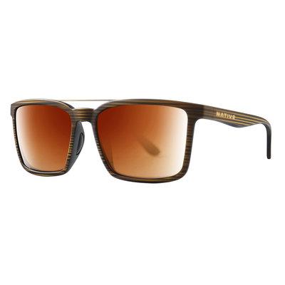 Native Four Corners Sunglasses