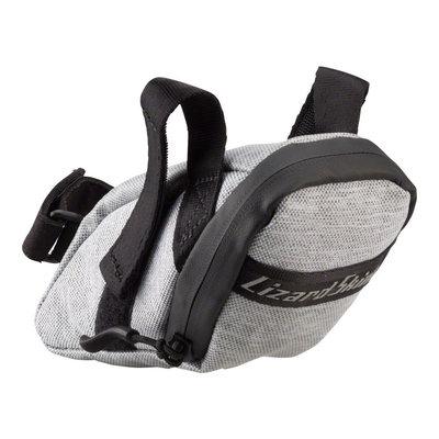 Lizard Skins Cache Seat Bag
