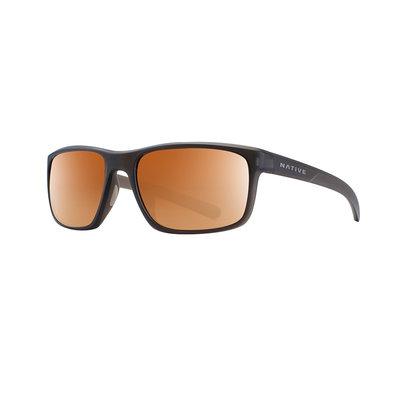 Native Wells Reflex Sunglasses