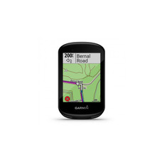 Garmin, Edge 830 Unit, Computer, GPS: Black