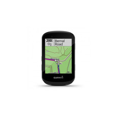 Garmin, Edge 530 Unit, Computer, GPS: Black