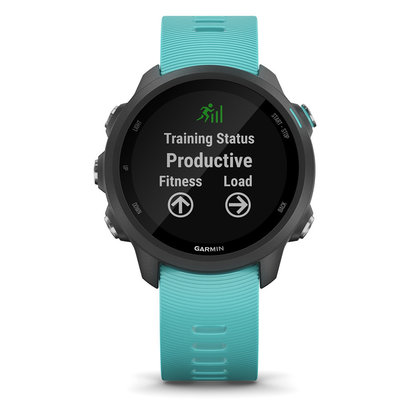Forerunner 245 Training watch with Music