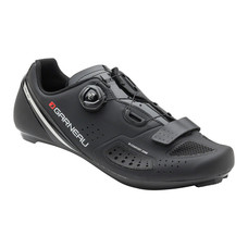 Louis Garneau Platinum II Cycling Shoes