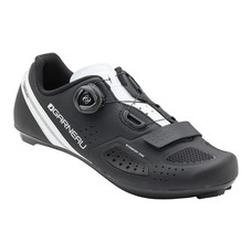 Louis Garneau Women's Ruby II Cycling Shoes