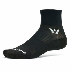 Swiftwick Aspire Two Cycling Socks