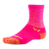 Swiftwick Vision Five Dash Socks