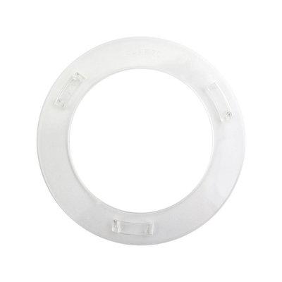 Spoke Protector - 6.25OD x 4.25ID