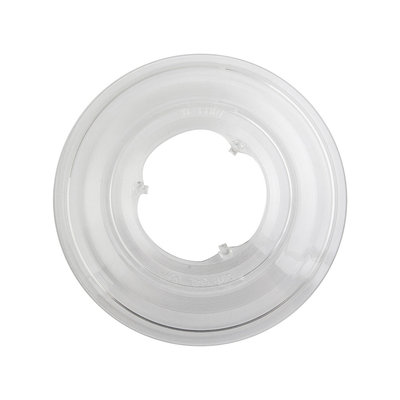 Sunlite Spoke Protector 6in FH 36H Clear