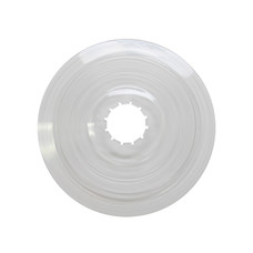 Sunlite Spoke Protector 7in 28-34T Clear