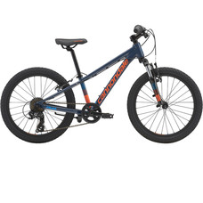 "Cannondale Boys' 20"" Trail Slate 2019"