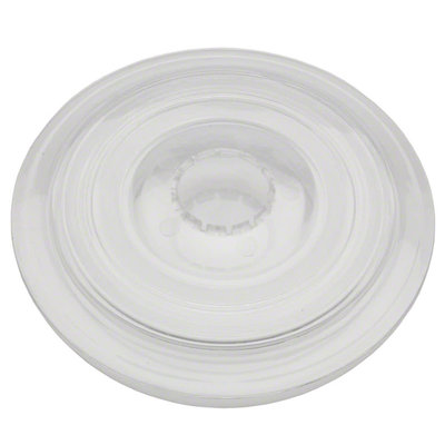 Freewheel Spoke Protector 28-30 Tooth Clear Plastic