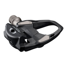 Shimano PD-R7000 SPD-SL Pedal w/ Cleat