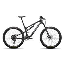 Santa Cruz 5010 Aluminum Frame R+ Kit 27.5+ 2019