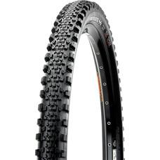 Maxxis Minion SS Tire 27.5 x 2.50, Wire, 60tpi, 3C Maxx Grip, Black
