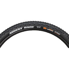 Maxxis Ardent Race Tire 29 x 2.35, Folding, 120tpi, 3C, Tubeless Ready, Black