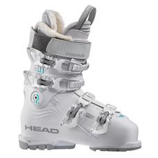 Head Women's NEXO LYT 80 Ski Boots 2020