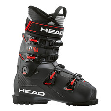 Head Edge LYT 100 Ski Boots 2020