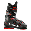 Head Advant Edge 85 Ski Boots 2020