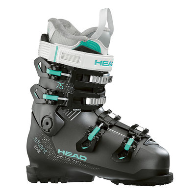 Head Women's Advant Edge 75 Ski Boots 2020