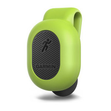 Garmin Access Running Dynamics Pod