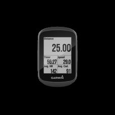Garmin Edge® 130 Bundle Computer, GPS, Cadence
