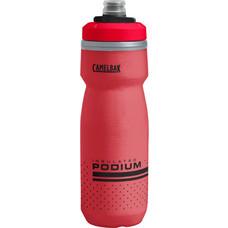 Camelbak Podium Chill Water Bottle 21oz